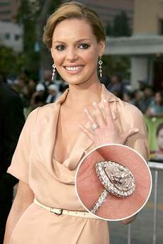 36 best famous rings and diamonds images on pinterest rings celebrity engagement rings and