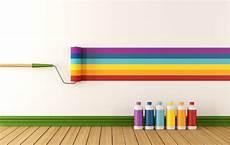 Farben Zum Streichen - 1001 ideen und bilder zum thema wand streichen ideen
