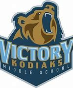 Image result for victory middle school