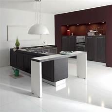 Modern Kitchen Furniture Design 120 Custom Luxury Modern Kitchen Designs Page 11 Of 24