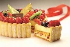 crema pasticcera iginio massari ricetta charlotte alla frutta iginio massari semifreddi bavaresi e torte cremose pinterest charlotte