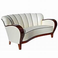 deco sofa sweden 1930 deco sofa deco decor