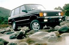 auto repair manual free download 1991 land rover sterling instrument cluster range rover workshop manual model 1987 1991 download free download repair service owner
