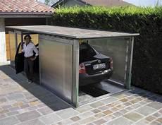 monte voiture garage monte charges raf