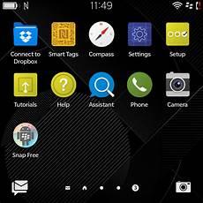 downlord whatsapp for blackberry app co whatsapp for blackberry how to download whatsapp blackberry 10 tech advisor
