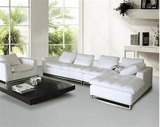 high quality living room sofa in promotion genuine leather