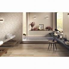 decor mural salle de bain carrelage mural fa 239 ence d 233 cor salle de bain 26x60 5 bamboo