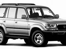 motor auto repair manual 2011 toyota land cruiser electronic toll collection 2007 toyota land cruiser owners manual pdf