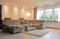 wohnzimmer neu gestalten vorher nachher rauluk partner marketing design gt gt projekte vorher
