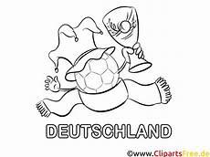 cup ausmalbilder fu 223 deutschland