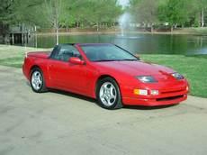 how make cars 1990 nissan datsun nissan z car user handbook 1990 1996 nissan z car gallery 174593 top speed