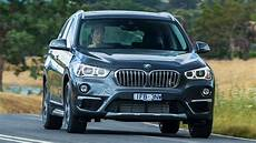 bmw x1 sdrive 2016 bmw x1 sdrive 18d review road test carsguide