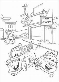 Cars Malvorlagen Excel Cars Malvorlagen Disneymalvorlagen De