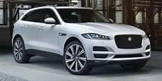 2019 jaguar suv price new 2019 jaguar suv prices nadaguides