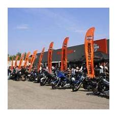 Harley Davidson Center Of Alsace 6 A R Commerce 67640
