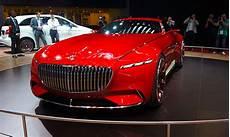 prix des voitures neuves en tunisie mercedes