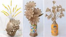 6 beautiful flower vase decoration ideas with jute rope