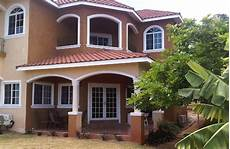 jamaican house plans jamaica home designs construction company project