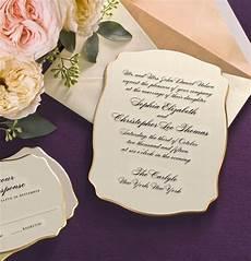 Wedding Invitations Portsmouth portsmouth invitation company wedding invitations new