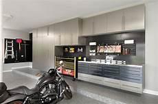 Garage Schumacher by Schumacher Contemporary Garage And Shed Chicago By