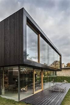 villa v by paul de ruiter villa v by paul de ruiter architects