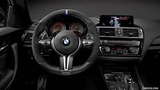 2016 bmw m2 coup 233 with bmw m performance parts interior hd wallpaper 13