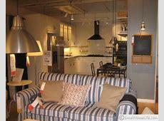 IKEA Small House Plan 621 Square Feet   Small house plan