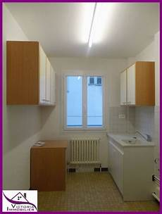appartement a louer vichy immobilier vichy a louer locati appartement vichy