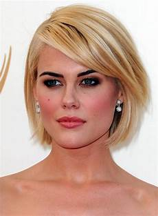 20 prettiest bob hairstyles and haircuts