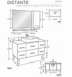 Dimensions Of Bathroom Vanity by The Most Great Bathroom Sink Sizes Prev Next Bathroom Sink