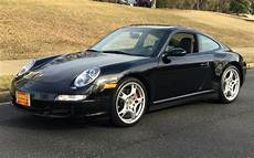 free service manuals online 2009 porsche 911 electronic valve timing 2008 porsche 911 2008 porsche 911 c4s for sale to purchase or buy 3 8l flat6 all wheel drive