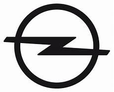 Opel Wikip 233 Dia A Enciclop 233 Dia Livre