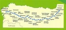 camino de santiago percorso gino sartori un passo dopo l altro il cammino di santiago