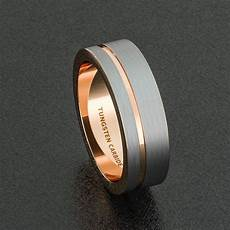 30 most popular men s wedding bands ideas page 2