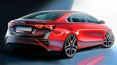 74 best review kia cerato 2020 review history www