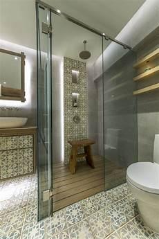 bathroom ideas earth 188 best images about terracotta bathroom tiles on