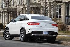 gle 350 d 2016 mercedes gle 350d putting the sport in sport utility wheels ca