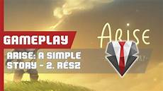 14 best simple 2 story arise a simple story 2 r 201 sz youtube