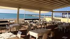hotel il gabbiano cecina ristorante da mirko marina di cecina restaurant