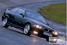 tech tips e36 chassis bmw m3 articles grassroots