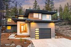 house plans bend oregon contemporary house plan bend oregon contemporary