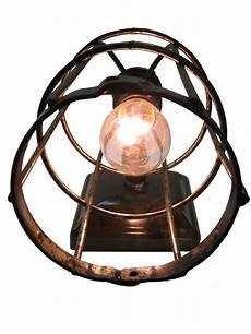industrial cage wall sconce for sale at 1stdibs