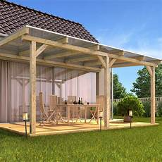 outdoor roof solid canopy roof polycarbonate sheet garden patio 700x300cm outdoor ebay