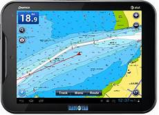 système de navigation gps marine devices usage car garmin garmin car garmin