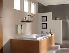 tendances 2015 d 233 co salle de bain habitatpresto