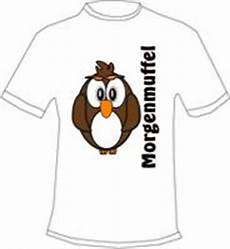 T Shirt Malvorlagen Kostenlos Runter 38 T Shirt Malvorlagen Kostenlos Besten Bilder