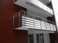 garde corps inox designgarde corps de balcons