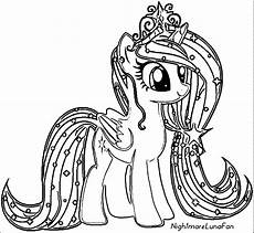 my pony coloring pages rainbow dash equestria