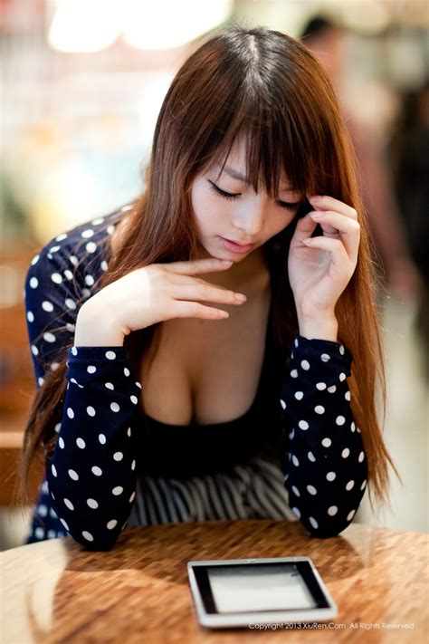 Japanese Teen Nude