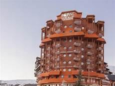 Hotel Royal Ours Blanc L Alpe D Huez Booking Deals